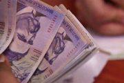 Más de 740.000 hogares beneficiarios de devolución del IVA aún pueden cobrar la transferencia monetaria