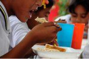 Procuraduría pide abrir paso para entregar raciones alimentarias a más de un millón de estudiantes del país