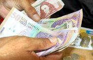 Supersubsidio fija cuota monetaria que regirá en 2021
