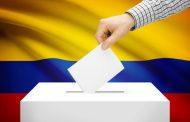Así serán los números de cuñas, avisos y vallas que podrán publicar los candidatos a la Presidencia de la República