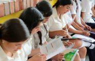 Más de 30 mil nuevas familias fueron seleccionadas por el Fondo Solidario para la Educación
