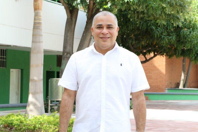 Un sociólogo busca integrar el Consejo Superior de la UPC