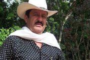 Abren investigación y libran orden de captura contra 'expara' Hernán Giraldo, sindicado de abusos sexuales a menores de edad