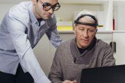 ¿Qué es la rehabilitación cognitiva?