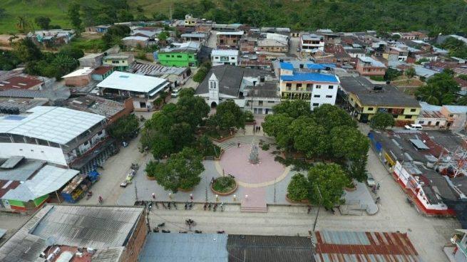 Unidad para las Víctimas hizo un balance de acciones ante gobernadores y alcaldes de los municipios PDET