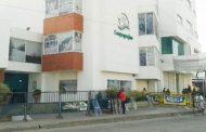 En La Guajira harán mesas públicas para la construcción del capítulo independiente de inversiones con cargo del SGR