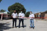 Prosperidad Social y Resguardo Indígena Caicemapa firman convenio para construcción de centro cultural wayúu