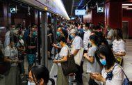 La población de China alcanzará un