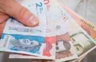 Exministros de Hacienda y expertos hablaron de la Reforma Tributaria en Valledupar