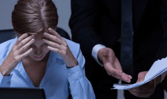 Comité de Convivencia Laboral tiene hasta tres meses para tramitar quejas por acoso laboral: Función Pública