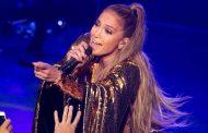 El príncipe Enrique y J-Lo encabezan el concierto 'Vax Live' en Los Ángeles