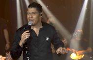 Dos IPS del Atlántico deben responder a Supersalud por vacunación de cantante 'Rafa' Pérez y su esposa