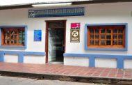 La Cámara de Comercio de Valledupar firmó pacto por la integridad y la lucha contra la corrupción