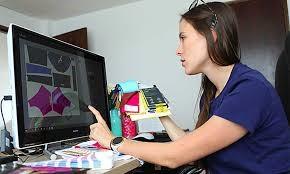 Más de 37 mil colombianos pueden formarse para el trabajo desde cualquier lugar