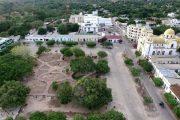 Municipios PDET siguen mejorando en Índice de Desempeño Institucional