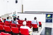 Sobre negocios verdes, Corpocesar realizó encuentro de formación en Agustín Codazzi (Cesar)