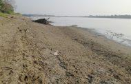 Así son los talleres para la formulación de los planes de gestión integral de residuos sólidos en municipios ribereños del río Magdalena