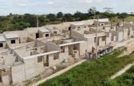 Contraloría encontró inconsistencias en pagos de subsidios de vivienda FOVIS