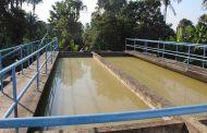 A partir del 15 de junio serán desembolsados $ 7.975 millones para acueductos rurales