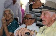 Colombia Mayor inicia este 29 de junio los pagos correspondientes a este mes