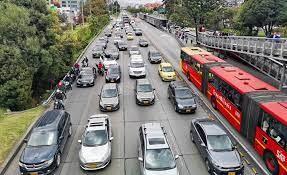 Solicitan investigar y sancionar a quienes realicen operaciones de transporte público de manera ilegal
