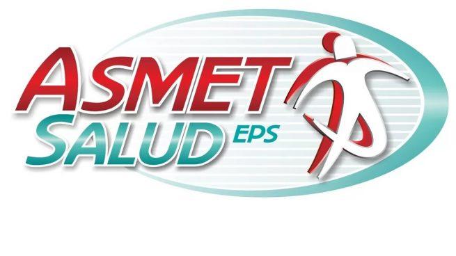 Supersalud mantiene en vigilancia especial a Asmet Salud