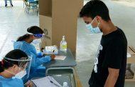 1.512 jóvenes se han inscrito para las elecciones de Consejos Municipales y Locales de Juventud