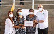 Homenaje póstumo a líderes indígenas que contribuyeron al medio ambiente en La Guajira