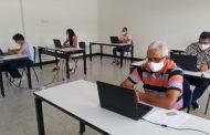 Icfes culmina aplicación de pruebas electrónicas a más de 90 mil estudiantes