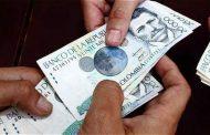 Contraloría alerta por pagos de indemnizaciones a fallecidos en ejecución de la Ley de Víctimas