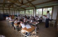 MinEducación emite orientaciones para el regreso a clase presencial en colegios oficiales y privados