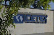 Se amplía plan de auxilios educativos covid-19 a usuarios de Icetex