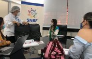 Icbf articula esfuerzos con Defensoría del Pueblo para garantizar derechos de la niñez en La Guajira
