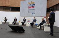 Registraduría lanza las elecciones de Consejos Municipales y Locales de Juventud