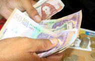 El 30 de junio, plazo máximo para pagar prima de servicios a trabajadores
