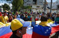 Más de un millón de migrantes venezolanos se han registrado para Estatuto Temporal de Protección
