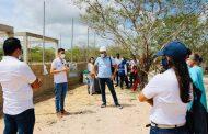 Se inició en La Guajira la estrategia ¡Vamos Pa' la Obra!