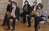Queda un mes para que entidades públicas del Cesar  se postulen al Premio Nacional de Alta Gerencia