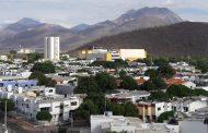 Formalizan inclusión de Valledupar en el catálogo de inversiones de Procolombia