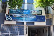 La Cámara de Comercio de Valledupar logra la primera audiencia de Recuperación Empresarial PRES en la costa Caribe