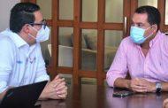 La Guajira avanzó en el Índice de Desempeño Institucional de acuerdo a la Función Pública