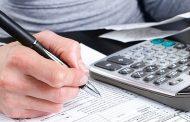 Desde ya, empleadores y trabajadores podrán iniciar pagos faltantes a pensiones de abril y mayo de 2020