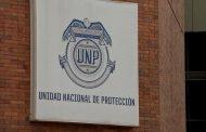 La UNP tendrá sede territorial en Valledupar (Cesar)