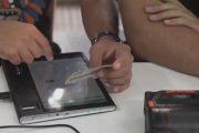 Cédula digital, documento válido de viaje en los países de la región
