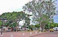 El Molino (La Guajira), será el municipio donde iniciarán las mesas públicas de participación ciudadana