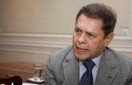 Juez ratifica prórroga de la orden de captura por corrupción contra el empresario Carlos Mattos