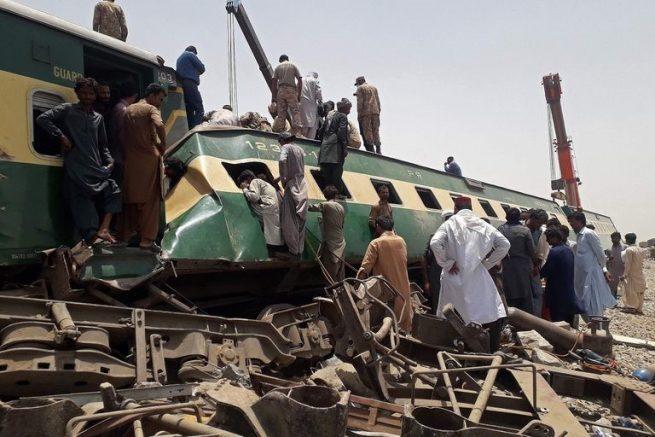 Al menos 43 muertos por ataque aéreo en la región etíope de Tigray