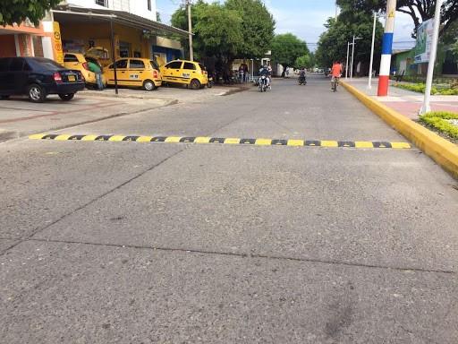 Alcalde de Valledupar se va de recorrido por las comunas