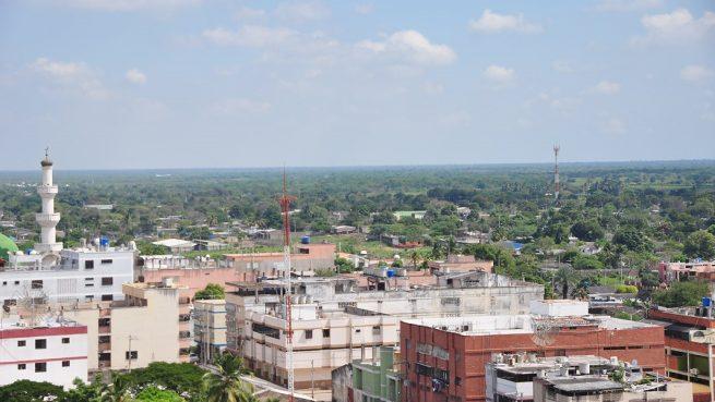 En Maicao (La Guajira), será la segunda mesa de participación ciudadana