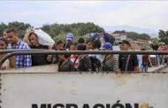 Migración Colombia establece horarios de entrada y salida, para ingreso en frontera con Venezuela
